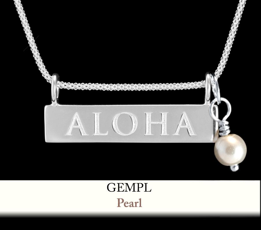 Pearl Gem Enhancer