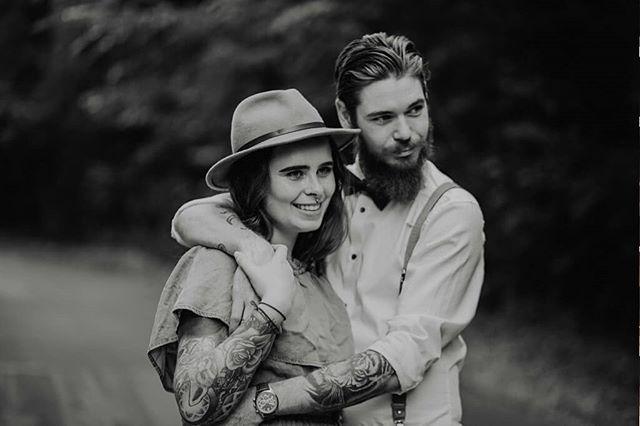 just love 💕  #nadinesachse #wuerzburg #würzburglieben #fotografie #fotoshooting #liebe #love #engagement