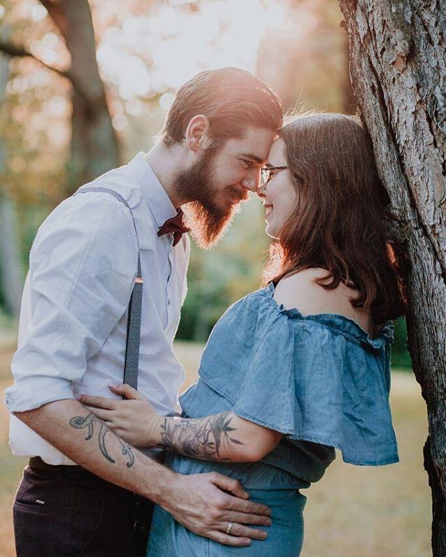 💕💕💕 #nadinesachse #wuerzburg #würzburglieben #fotografie #fotoshooting #liebe #love #engagement