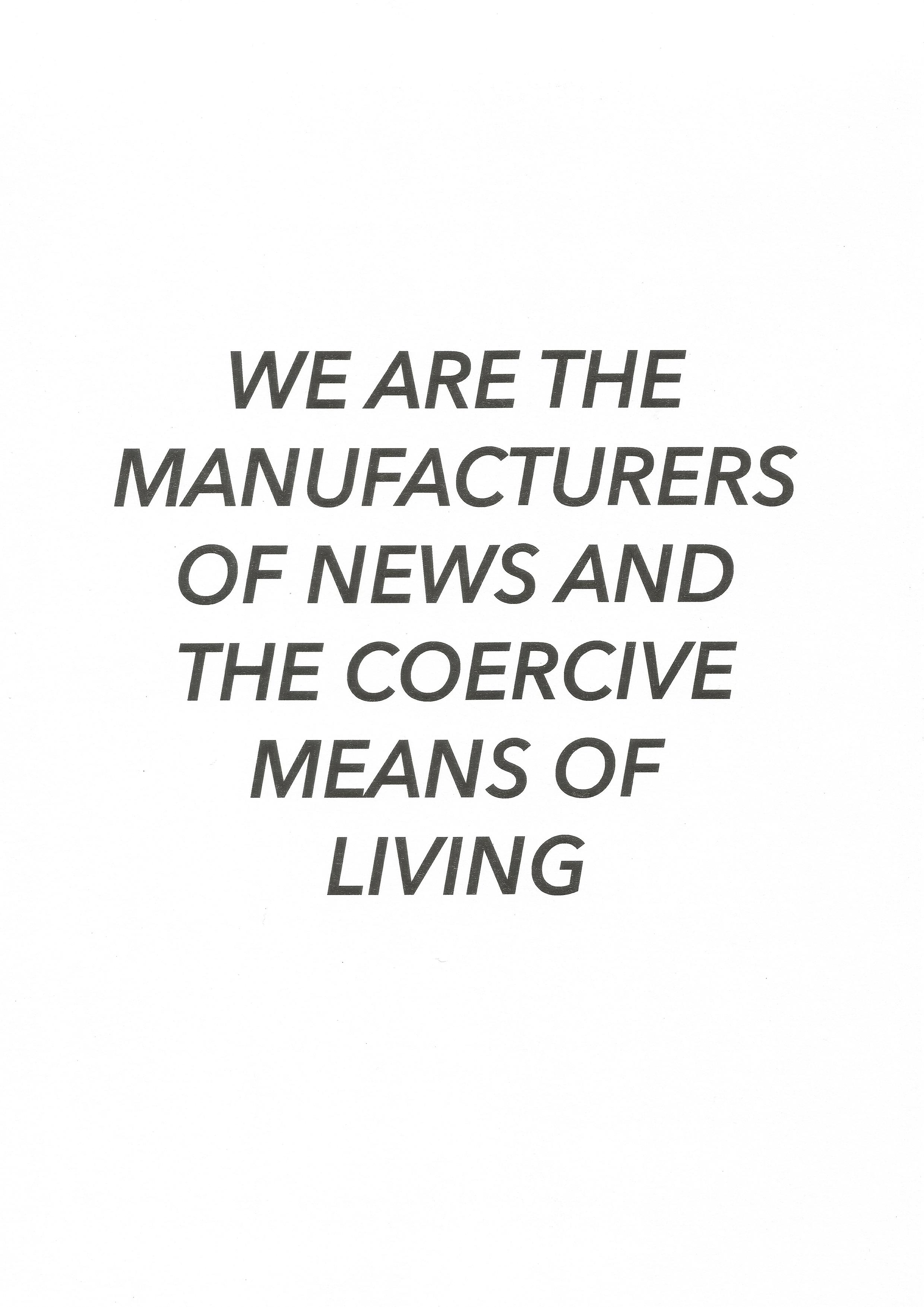 WE ARE.jpg