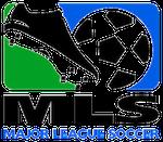 major_league_soccer.png