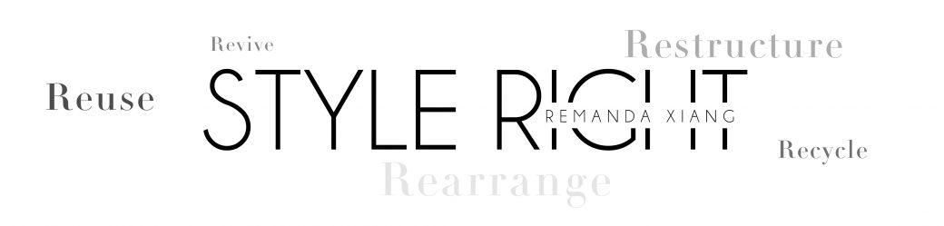 Style_Right_Logo.jpg