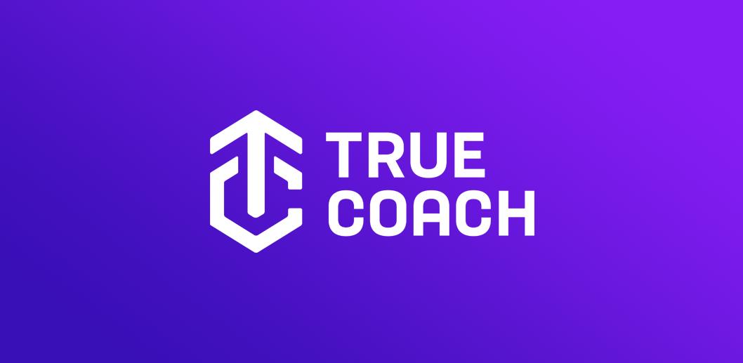 truecoach_purple.png