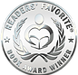 bookaward.png