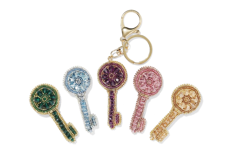 Key Collection Image.jpg