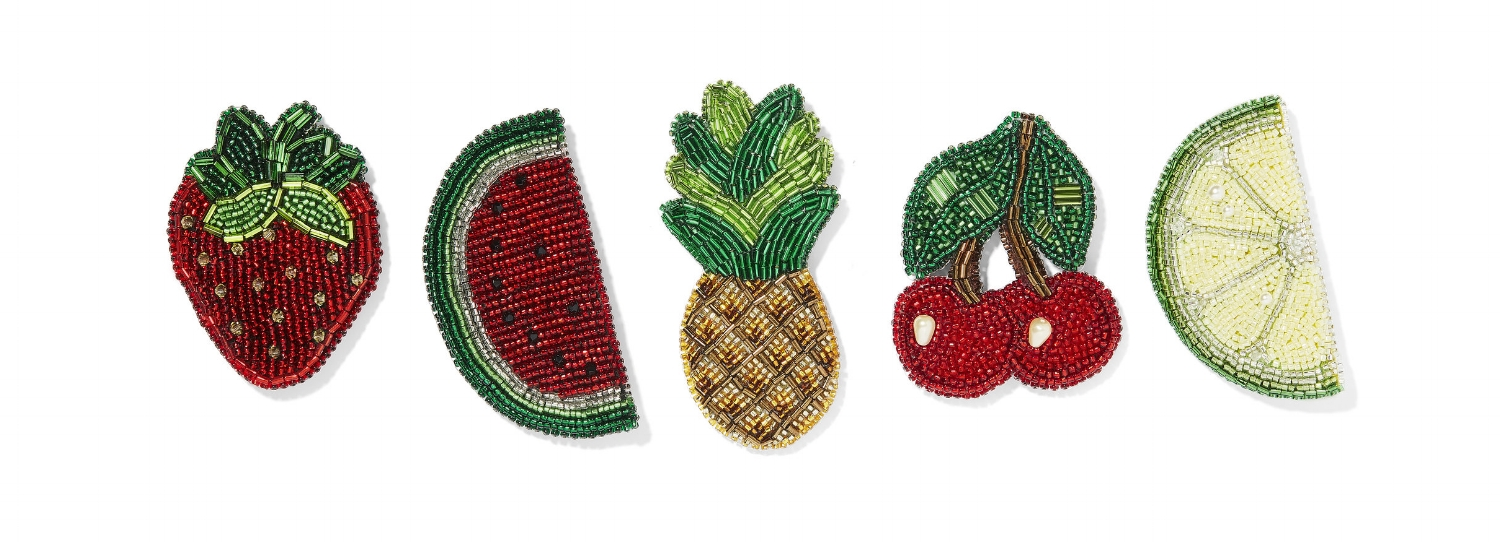 Fruit Collection Image.jpg