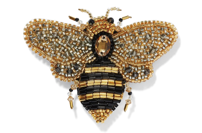 Queen Bee Front.jpg
