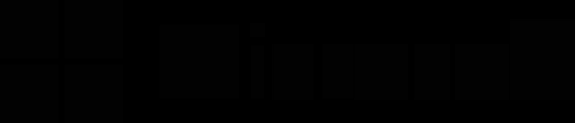 Microsoft Logo Black.png