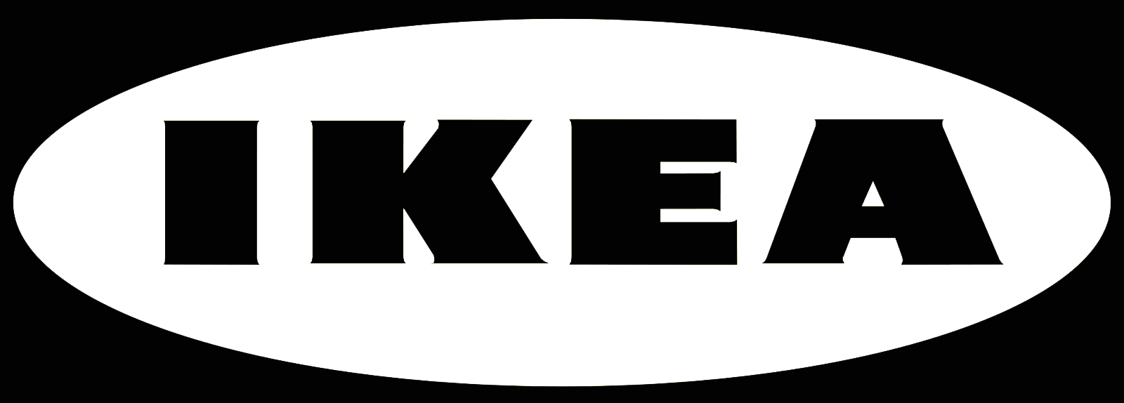 IKEA-Symbol Black.png