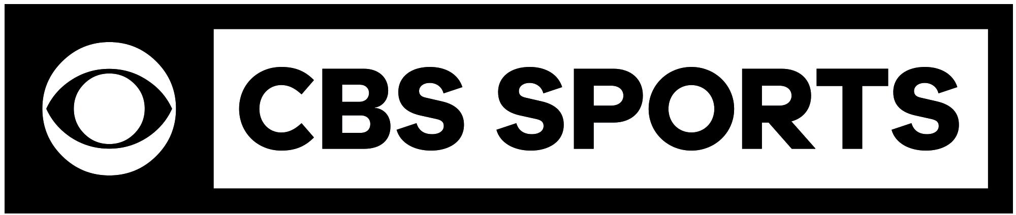 CBS logo .png