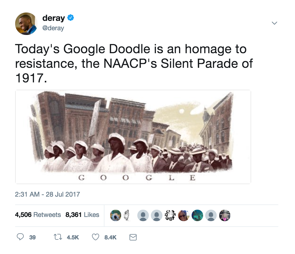 deray.png