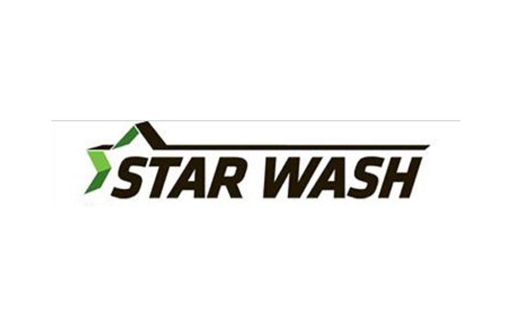 starwash.png