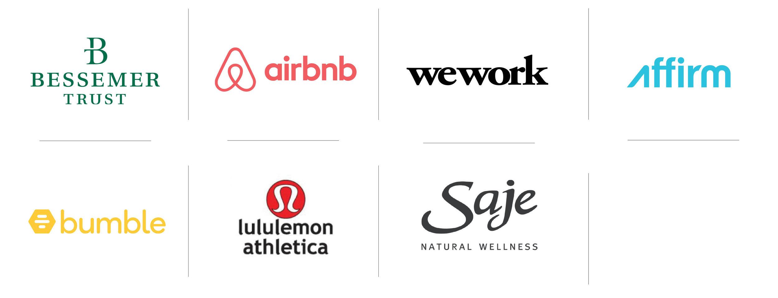 Anchor Corporate Logos.jpg