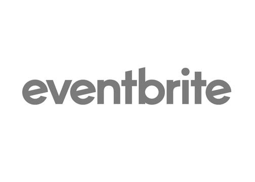 Eventbrite BW2.jpg