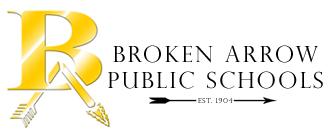Broken Arrow.jpg