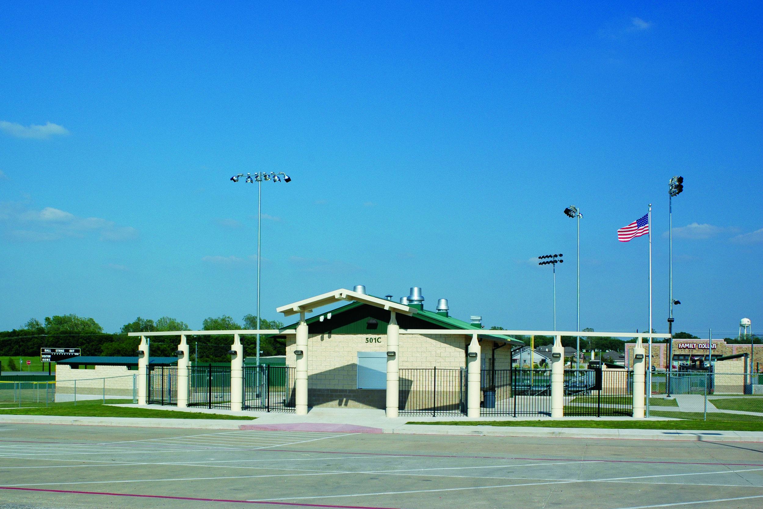 Farmersville HS Baseball 0081 7x10.jpg