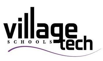 village tech.jpeg