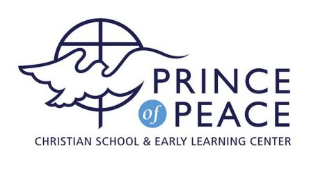 prince-of-peace-christian-school-444x250.jpg