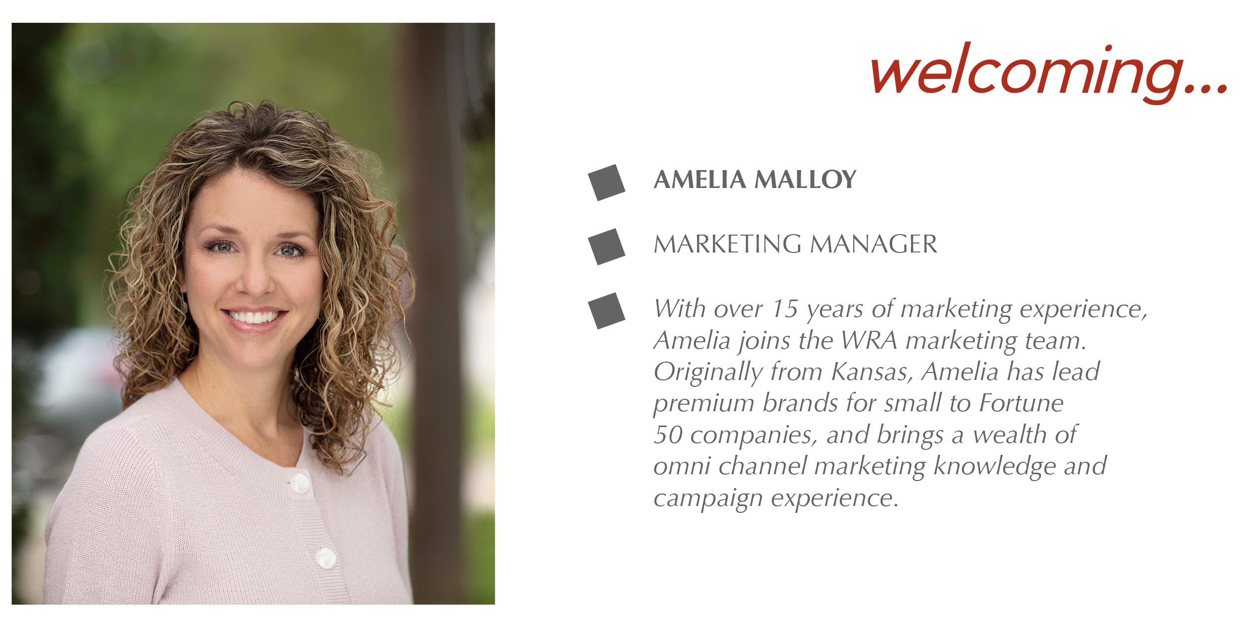 New Employee_Amelia.jpg