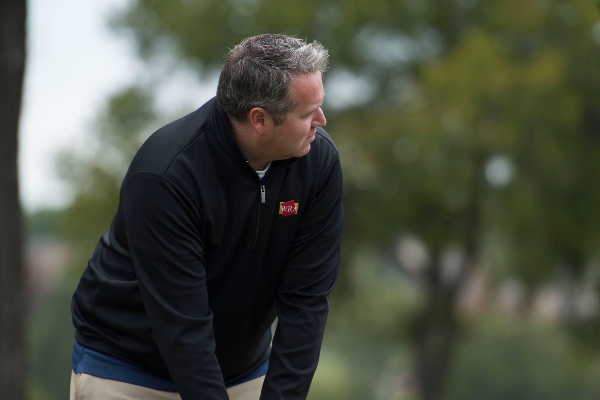 MISD Golf Tourn3.jpg