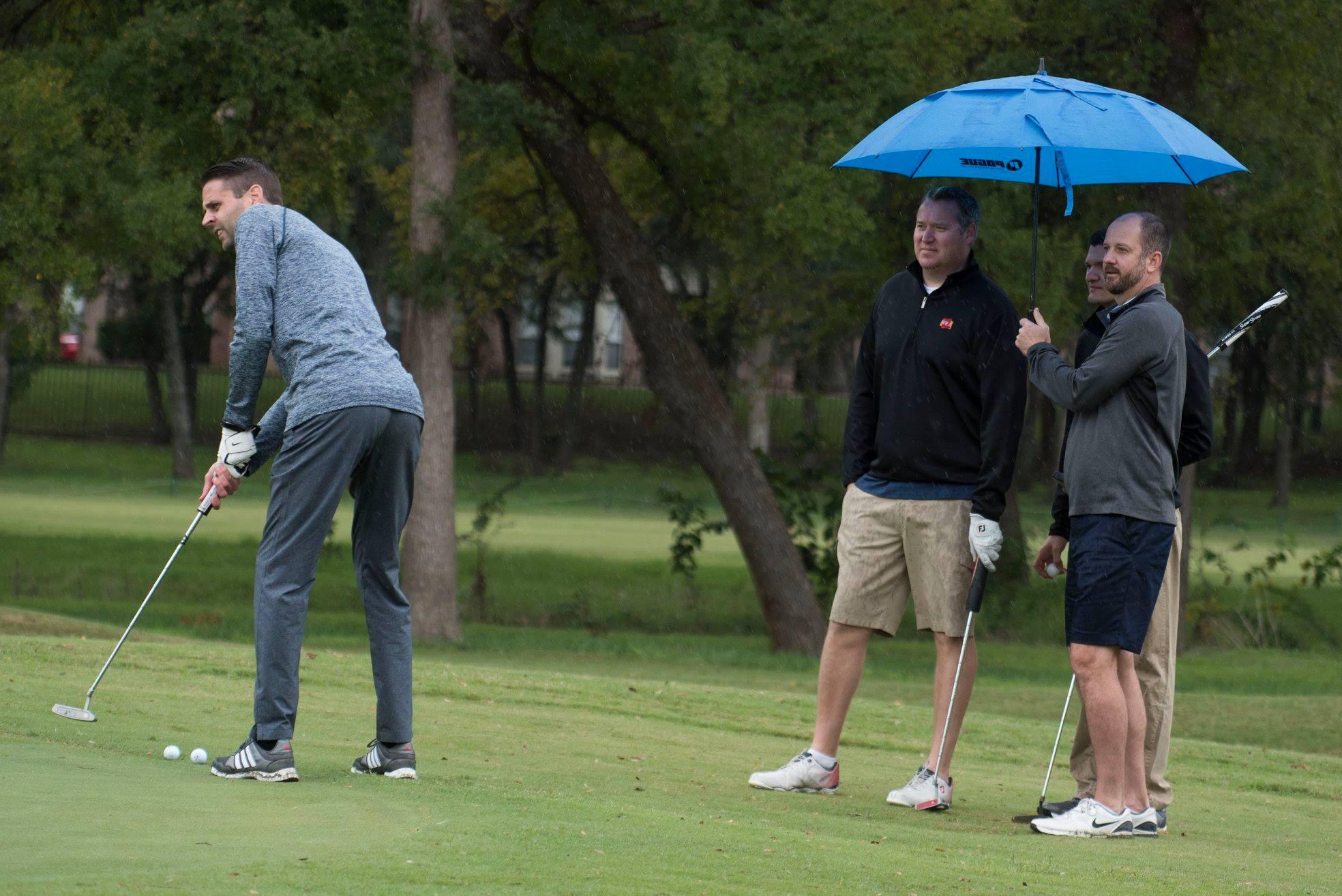 MISD Golf Tourn5.jpg