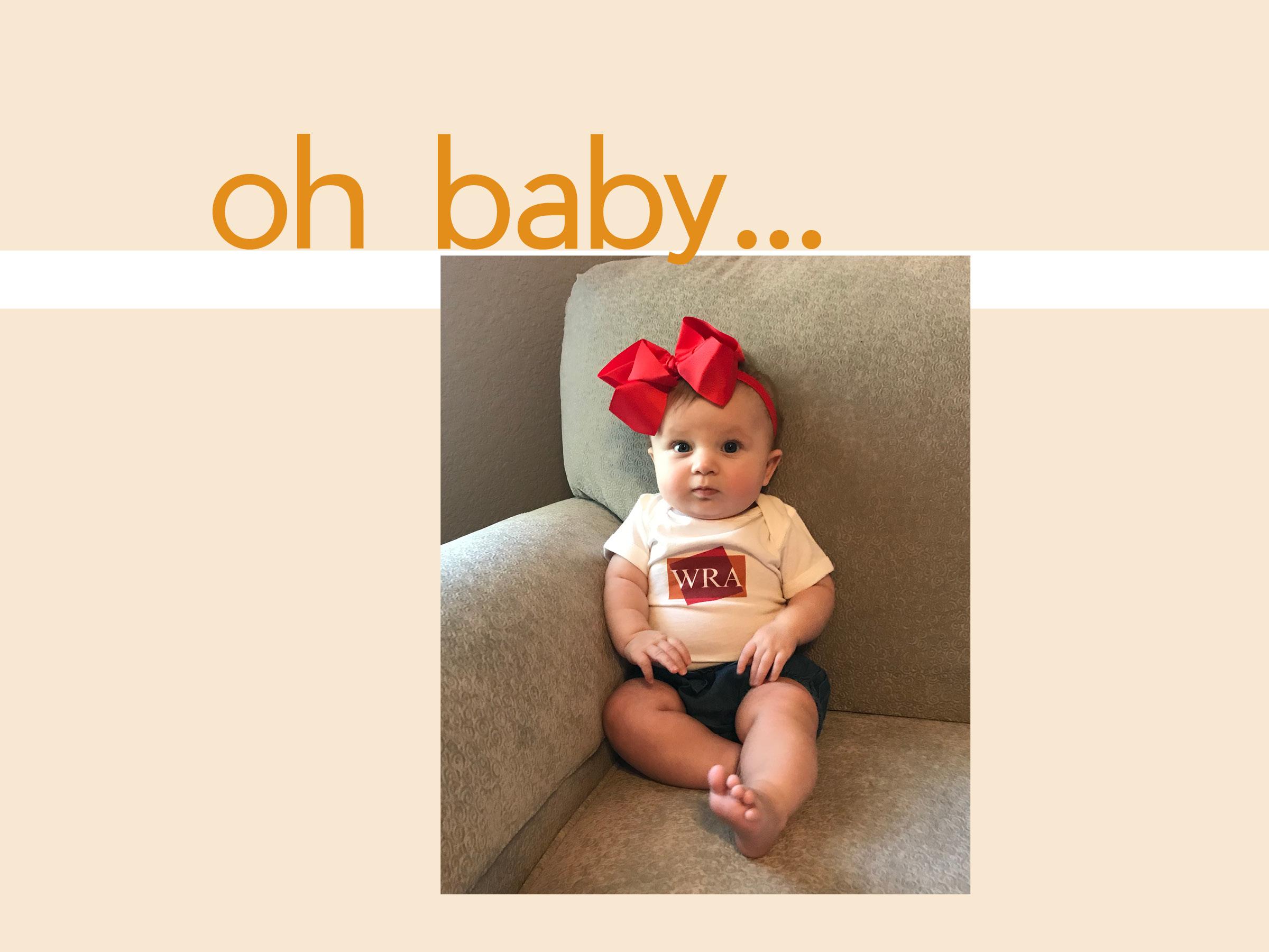 New Baby_Thumbnail.jpg