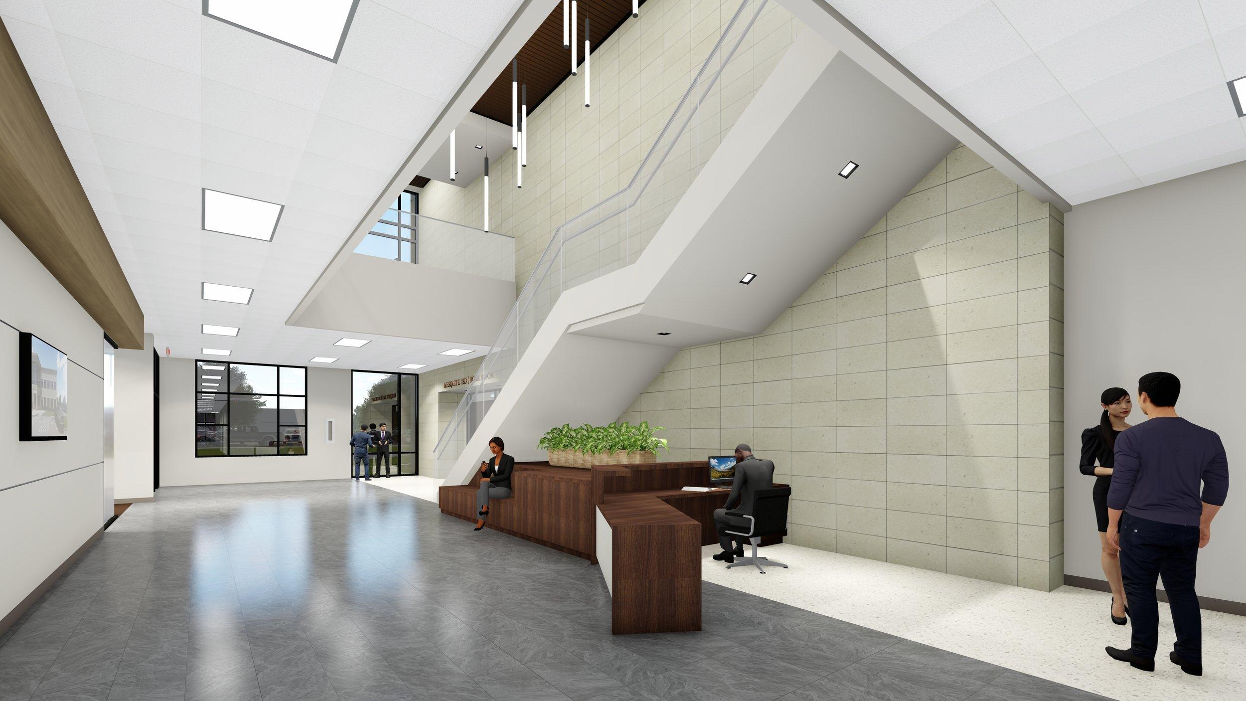 lobby_3.jpg
