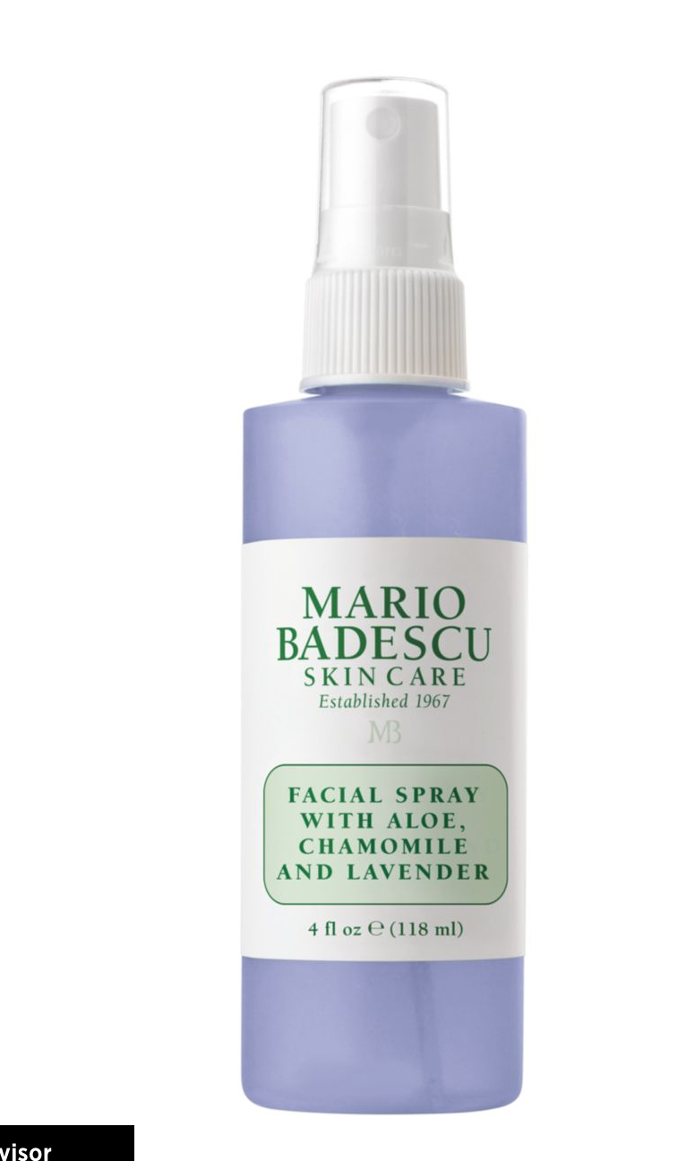 I was surprised by how easy it was to get my hands on this product. It's typically $7 for a min size and $12 for the full bottle typically at Ulta.
