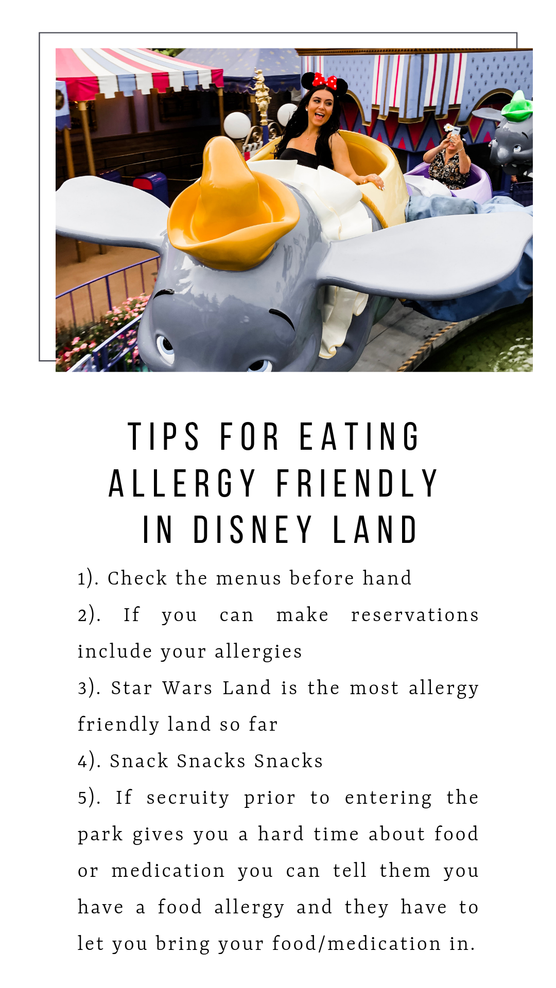 Tips for eating Allergy Friendly In Disney Land.png