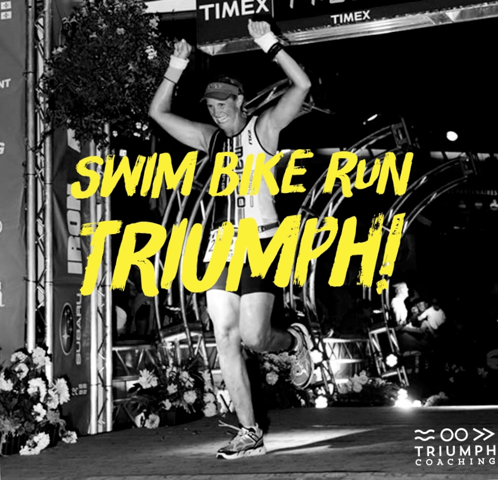 AliSwimBikeRunTriumph!.jpg