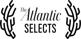 The Atlantic Selects
