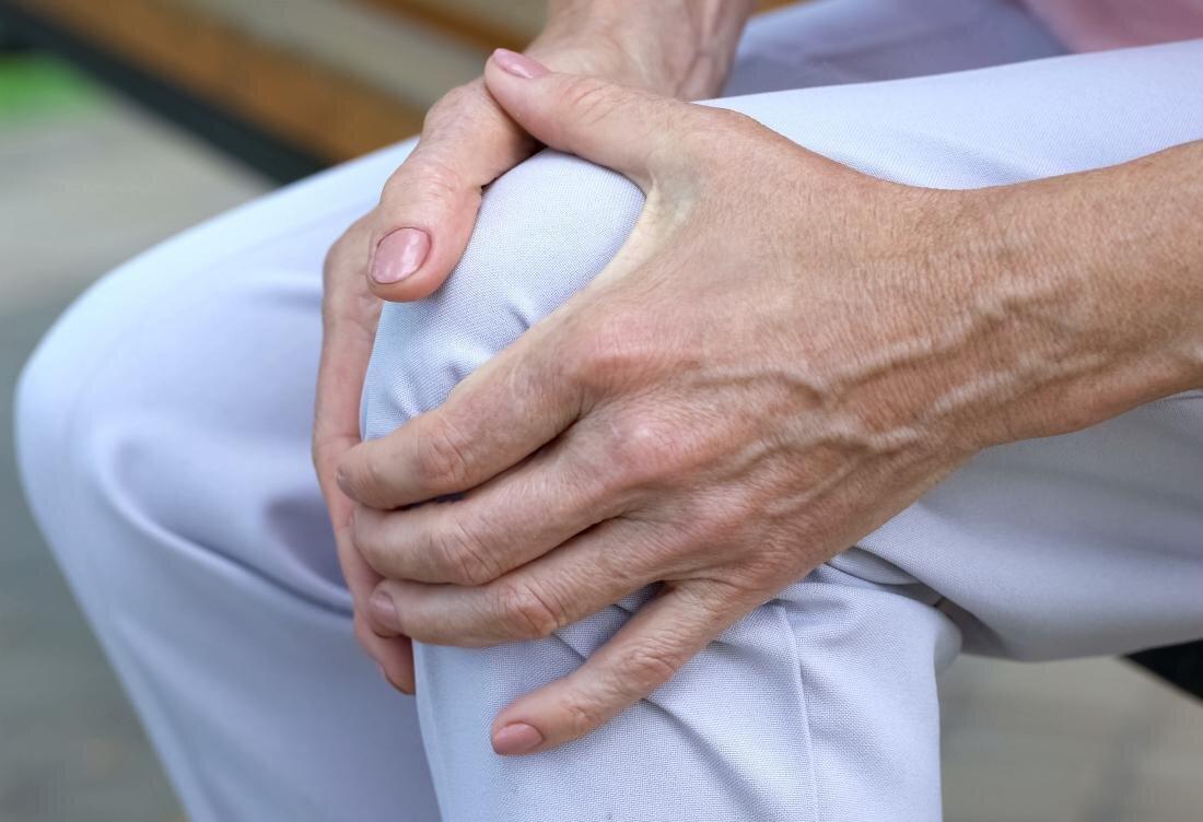 knee-arthritis 2.jpg