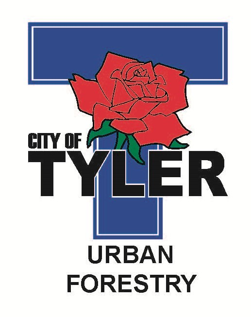 City of Tyler Urban Forestry.jpg