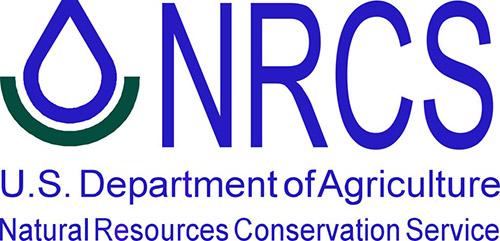 Darin Smith: USDA District Conservationist,  Darin.Smith@tx.usda.gov , (903) 561-2050