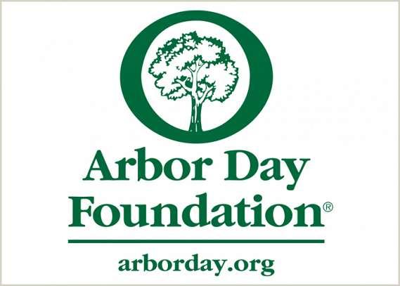 Arbor_Day_Foundation_Logo.jpg