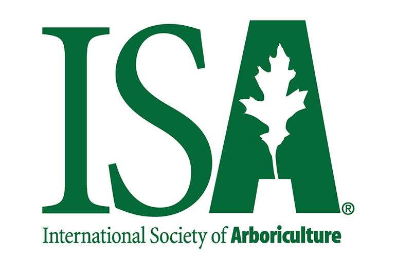International Society of Arboriculture.jpg