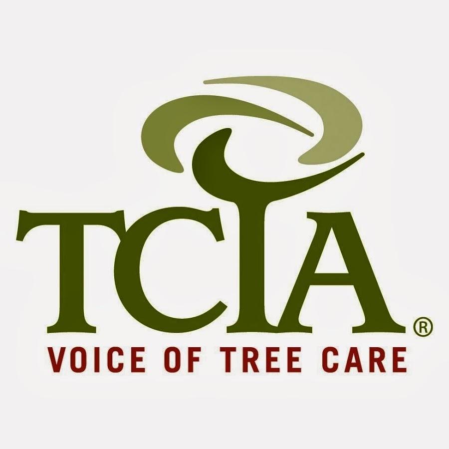 Tree Care Industry Association.jpg