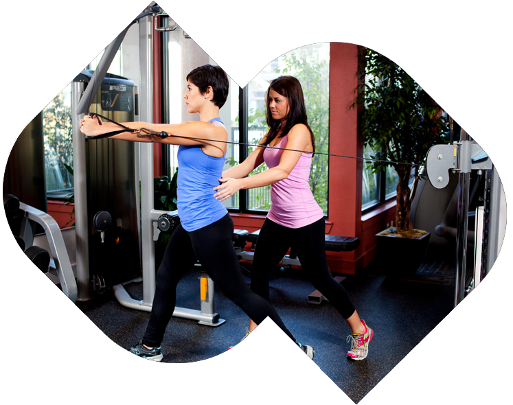 Interested in personal training sessions with the top personal trainers in Austin, Dallas, San Antonio, Texas or Tempe Arizona? Click here!