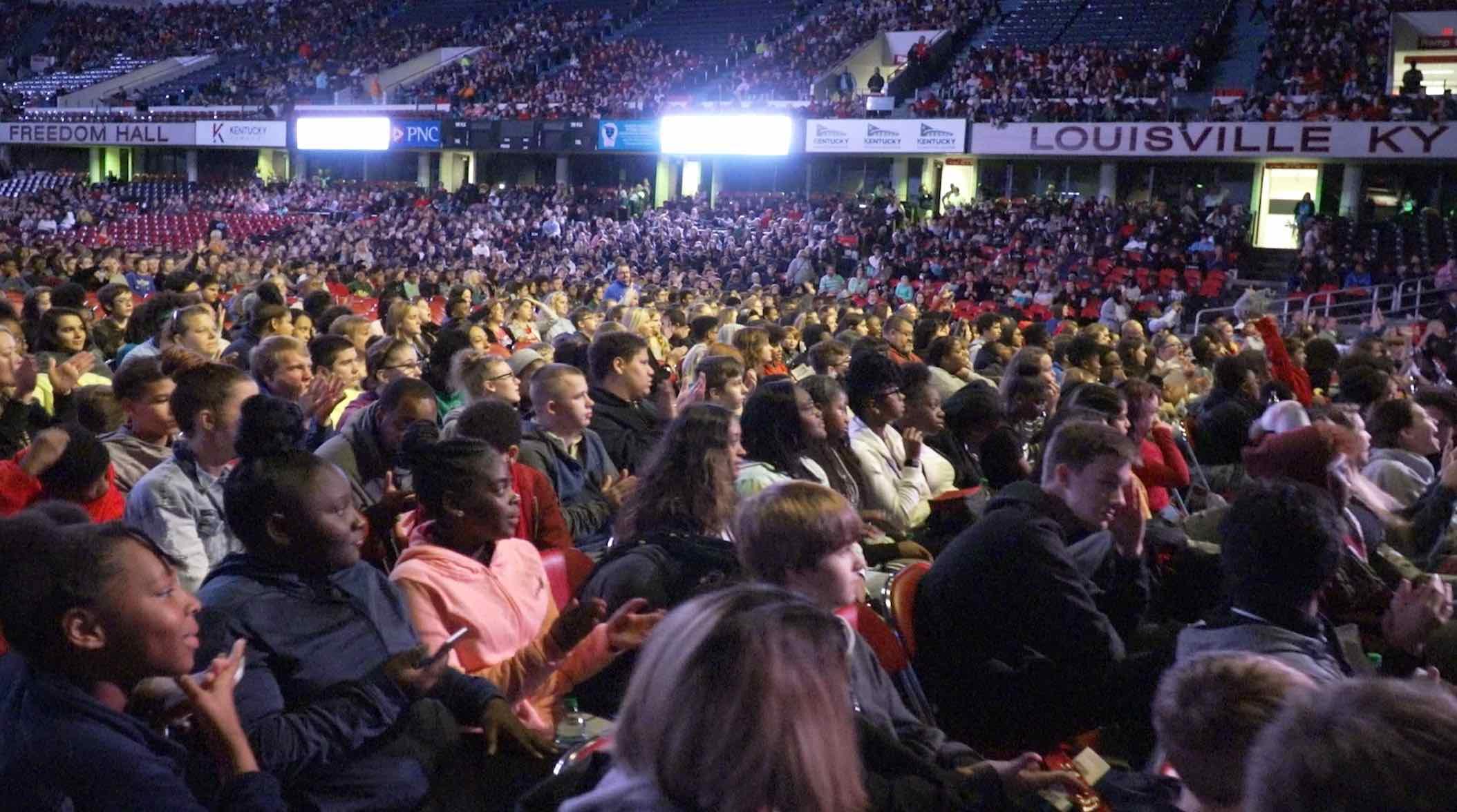 Crowd 6.jpeg