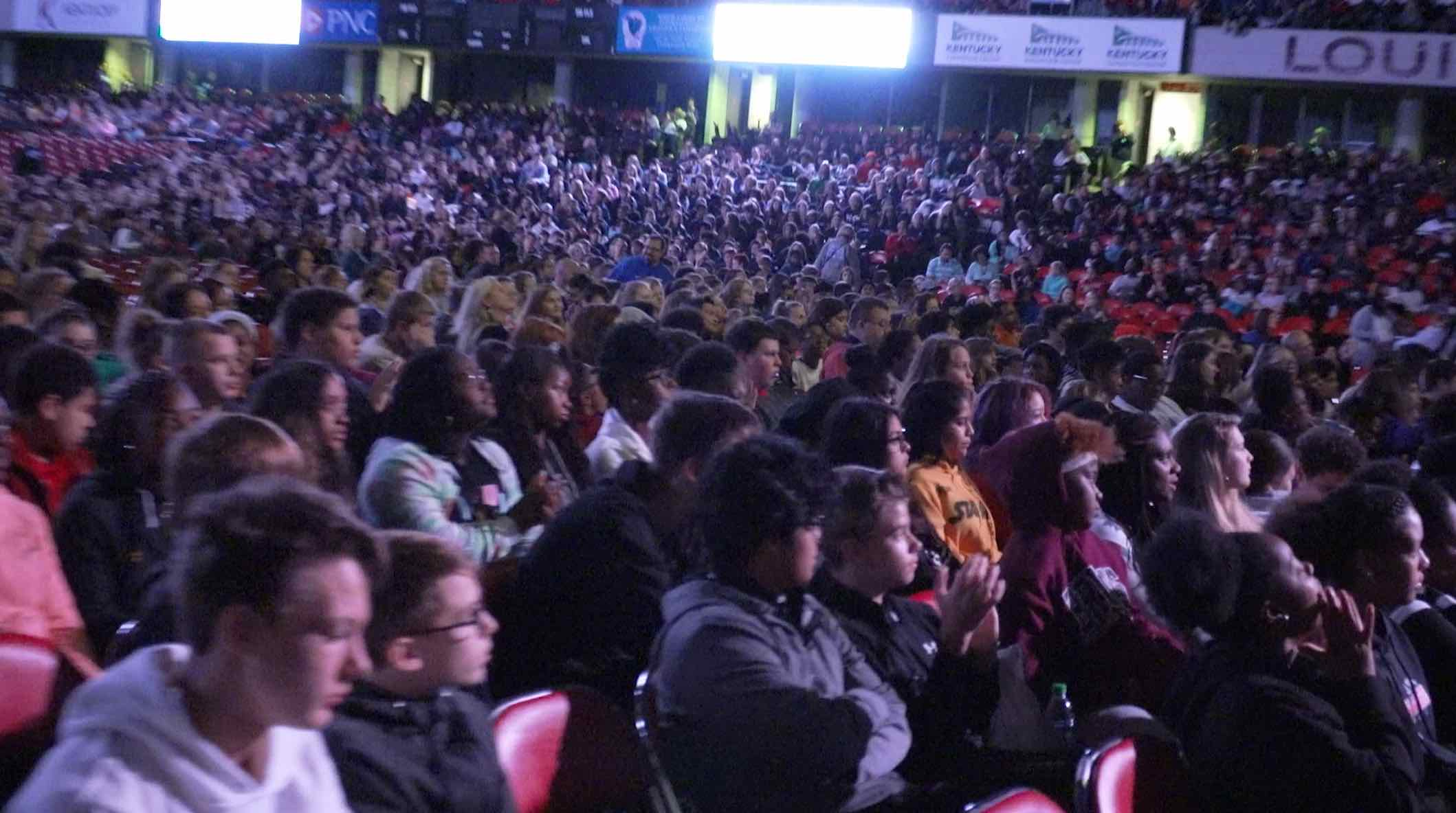 Crowd 5.jpeg