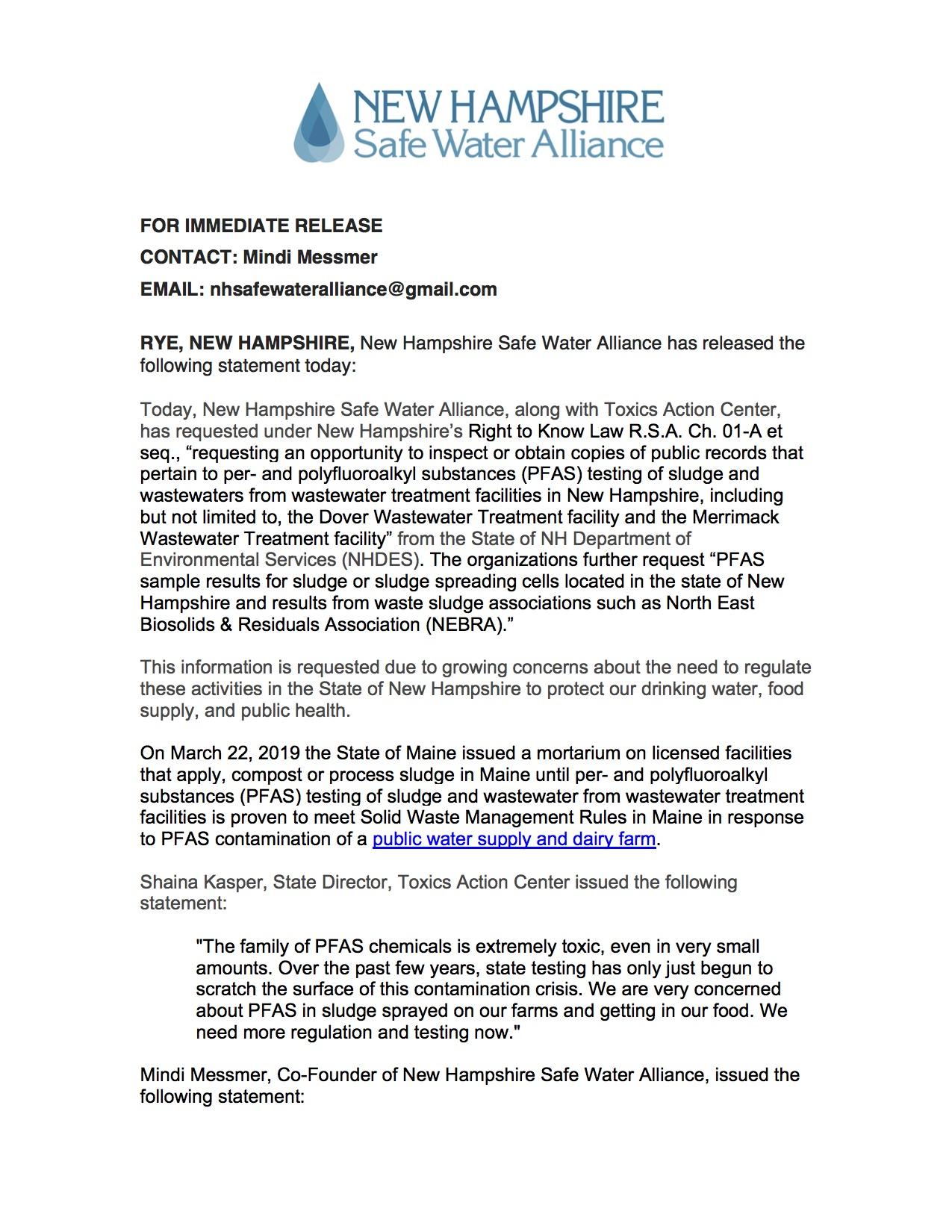 NHSWA Biosolids Press Release p1.jpg