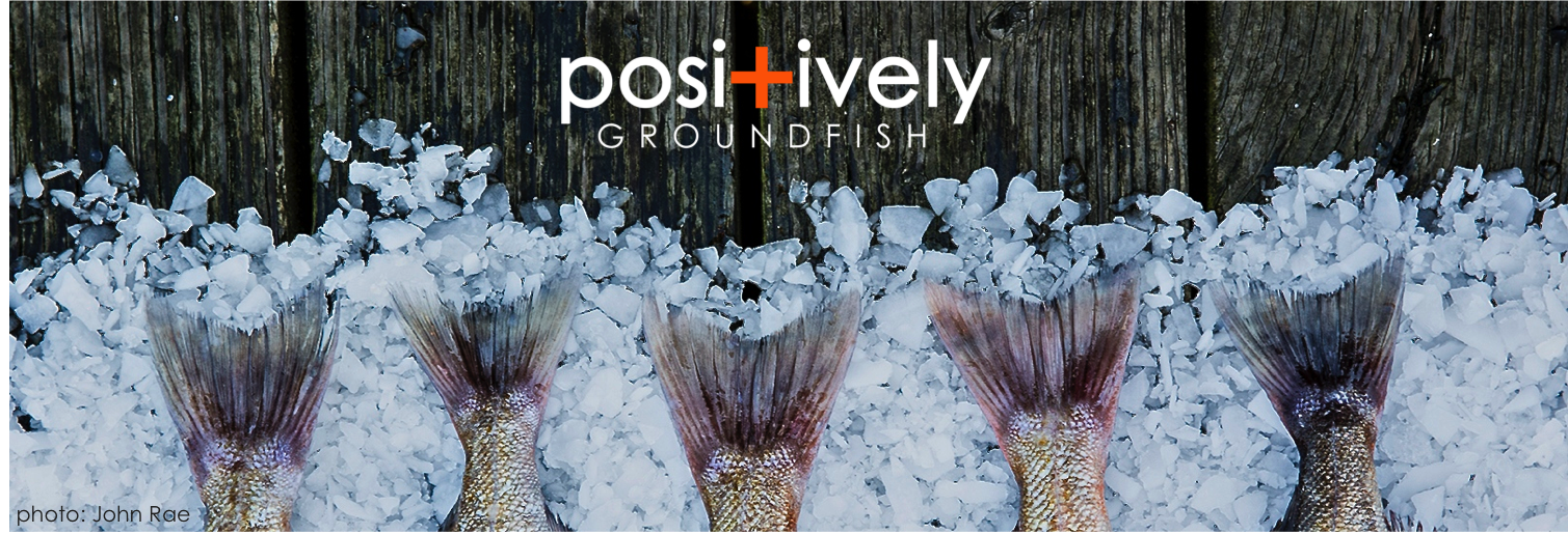 Positively groundfish_rockfish_sustainable seafood_fish tales.png