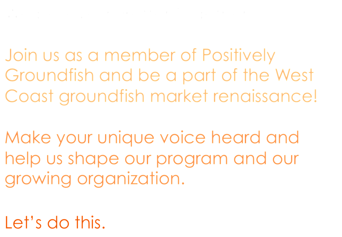 membership call to action.png