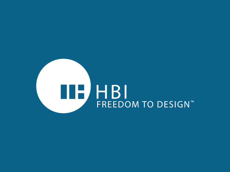 HBI_Branding_Logo.png