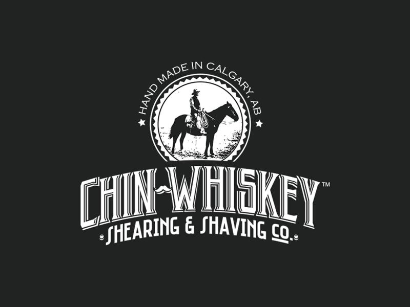CW_Branding_Logo.png