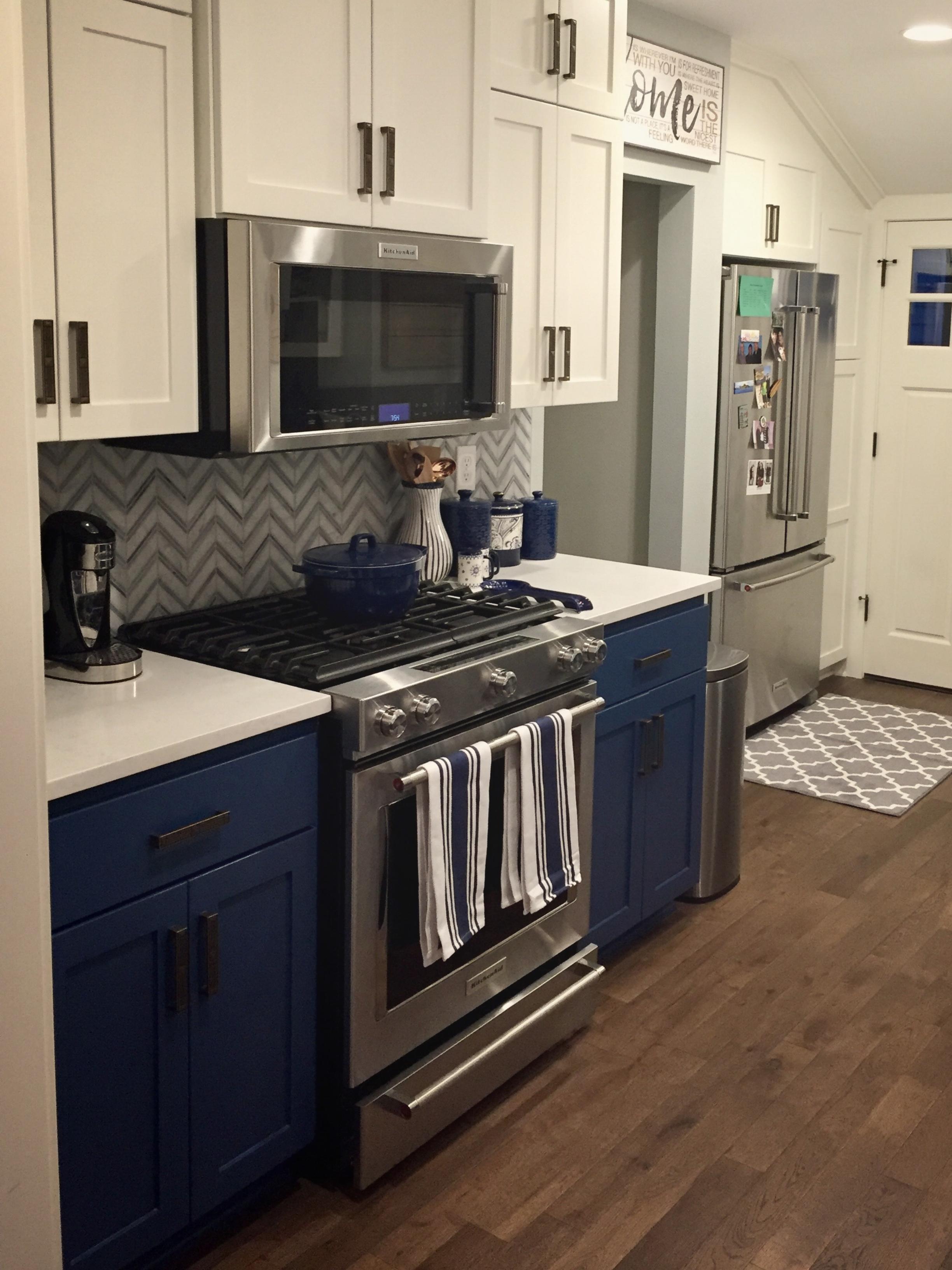 Batista Residence Kitchen 4.jpeg
