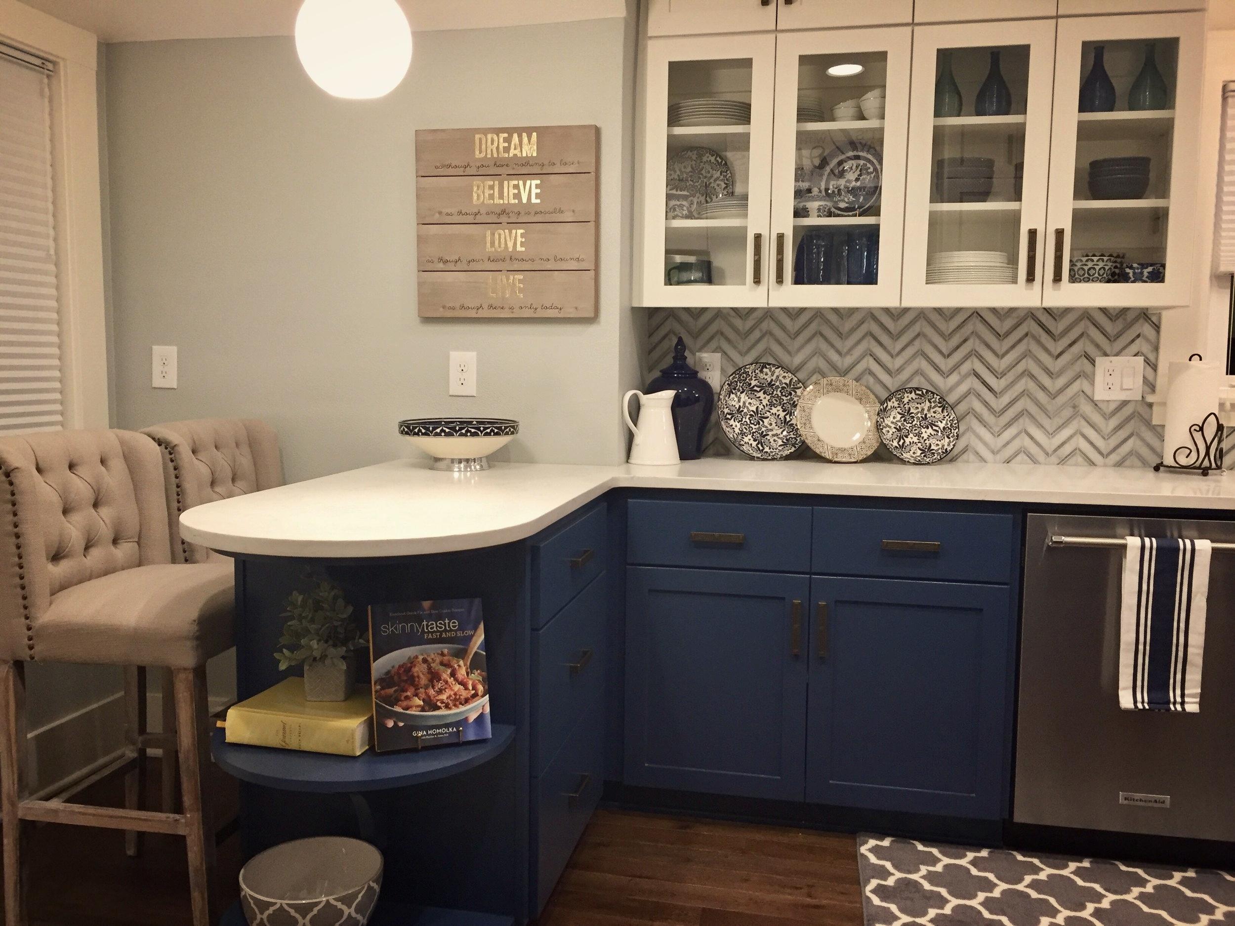 Batista Residence Kitchen 2.jpeg