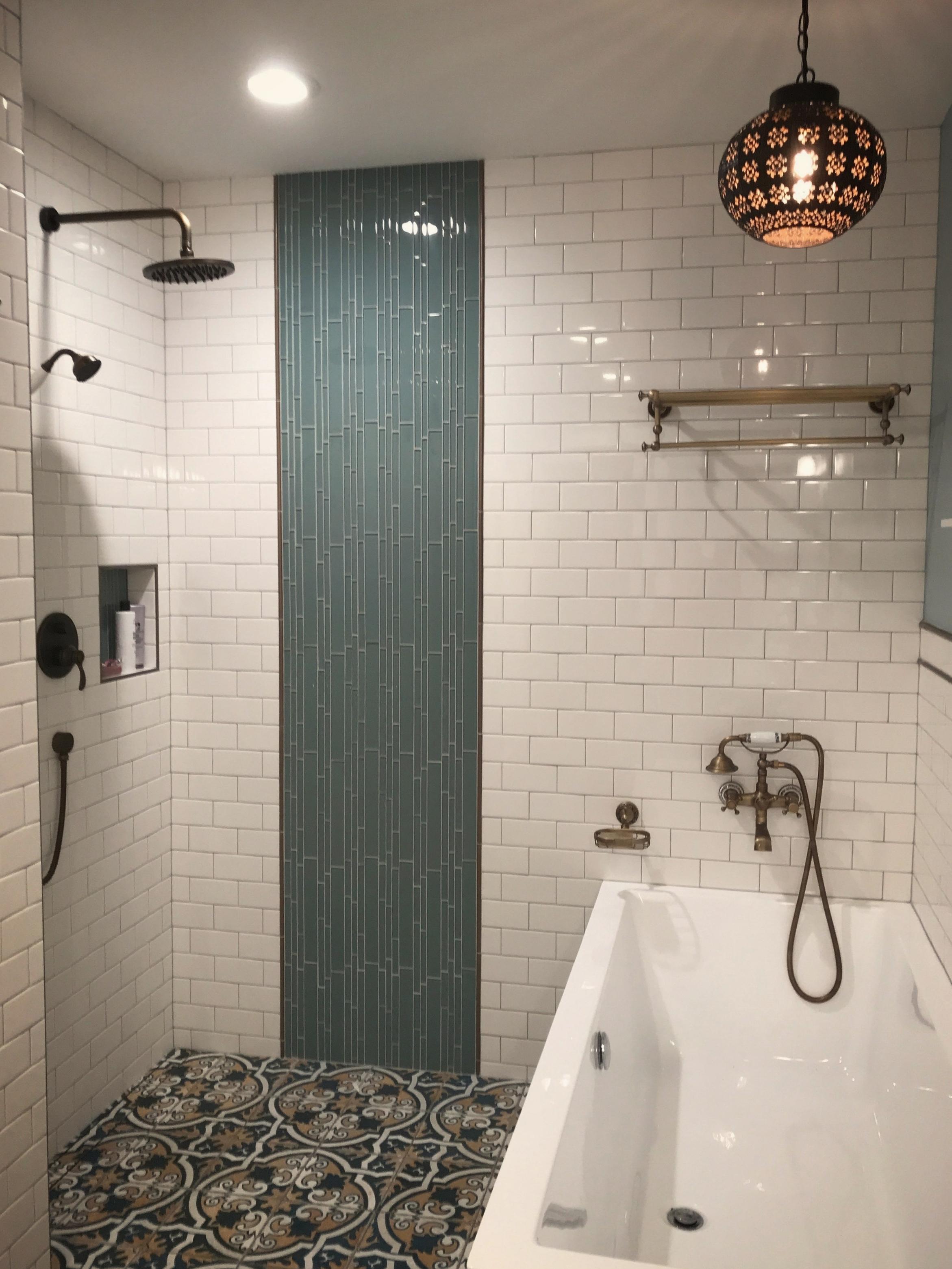 Batista Residence Bath.jpeg