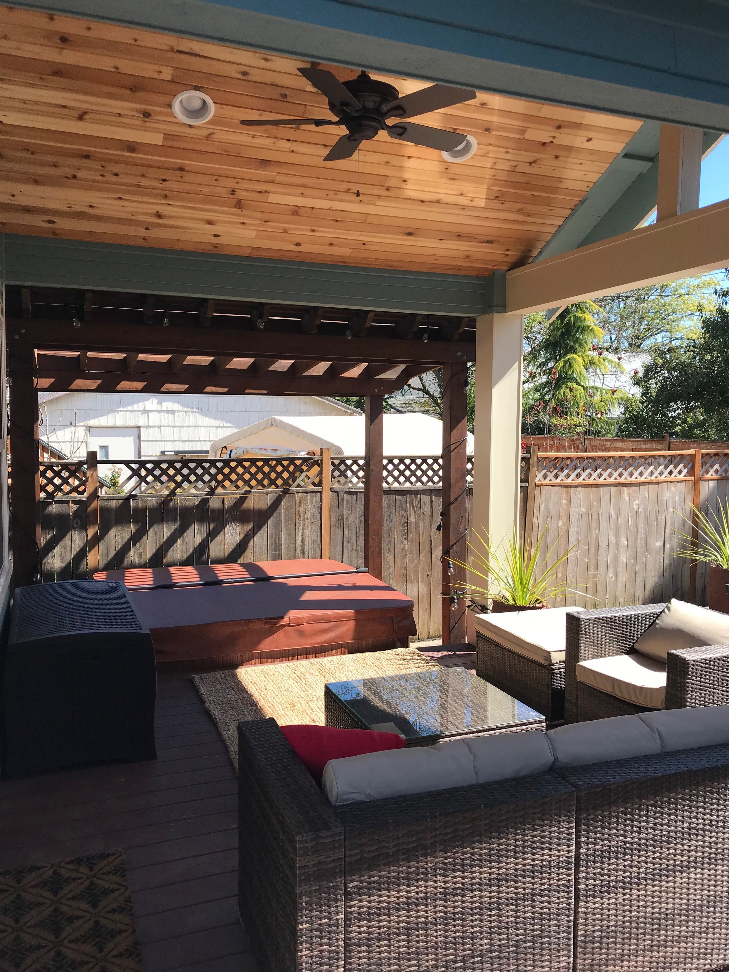 Batista Residence Deck1.jpeg