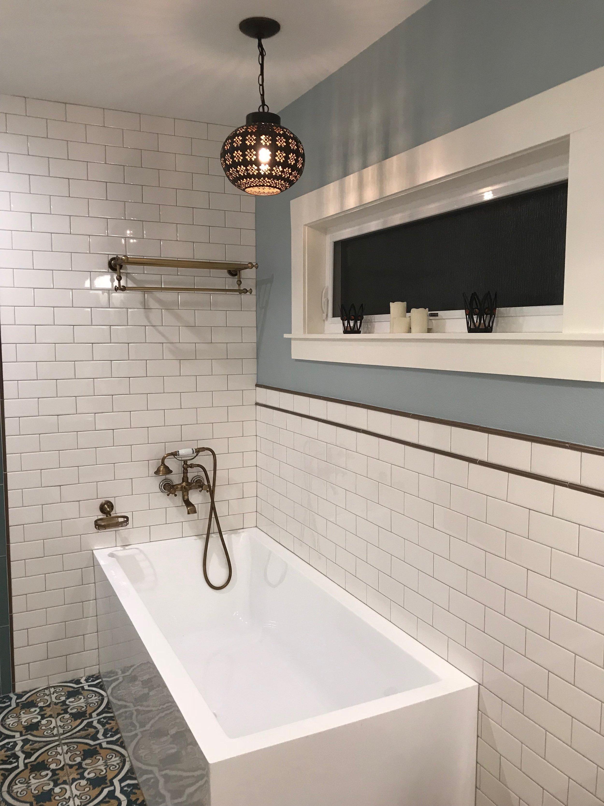 Batista Residence Bath 1.jpeg
